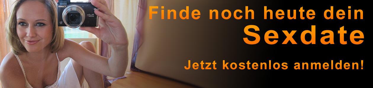 sex kontakte deutschland freie sex seiten